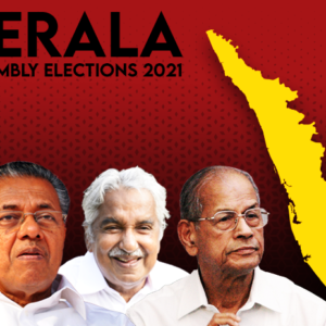 Kerala polls: CEO explains nomination, campaign guidelines to parties