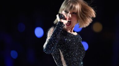 Beyonc, Taylor Swift Could Have Historic Night At Grammys