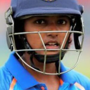 Women's ICC ODI rankings: Raut breaks into top 20 among batters