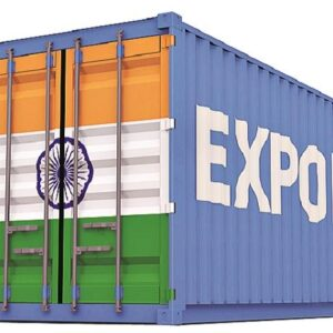 Take steps to contain further deterioration in exports, imports: Par Panel