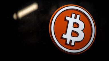 Bitcoin (BTC USD) Cryptocurrency Price Could Rise 1% in Just $93 Million Inflow