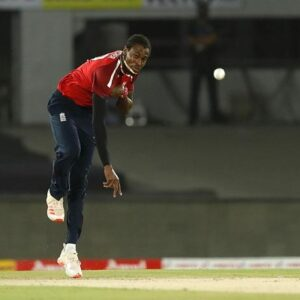 Jofra Archer likely to miss ODI series, IPL because of elbow injury