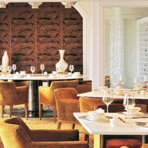 Maharashtra hotels, resorts get lockdown blues as Covid-19 curbs return