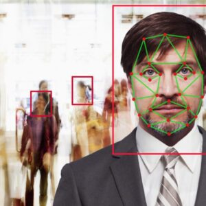 After Clearview, more bad actors in A.I. facial recognition might show up