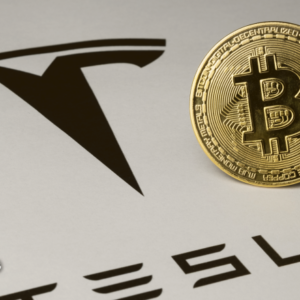 Tesla Breathes New Life Into Bitcoin Bull Run