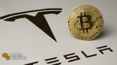 Tesla Breathes New Life Into Bitcoin Bull Run