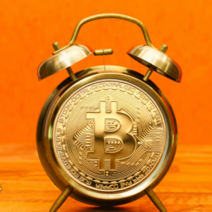 $5.5 Billion Worth of Bitcoin Options Expire on Friday