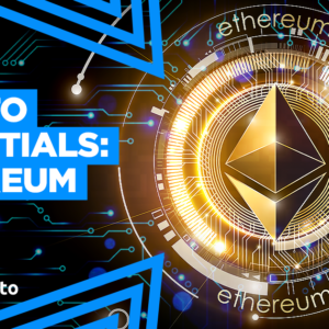 An Introduction to Ethereum