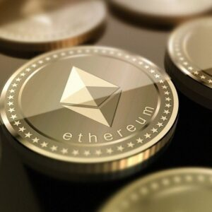 Top 5 Ethereum Updates: 3/22