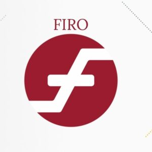 FIRO Price Prediction