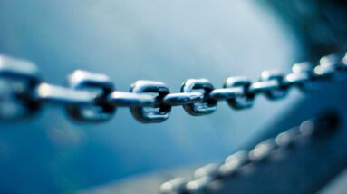 Chainlink's Price Could Benefit from a Dormant Social Sentiment