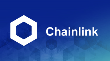 Chainlink Oracles to be Integrated by Filecoin (FIL)