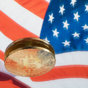 Ray Dalio claims Bitcoin could be outlawed in the US