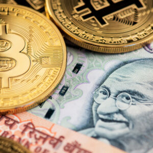 Indian government orders companies to reveal crypto holdings
