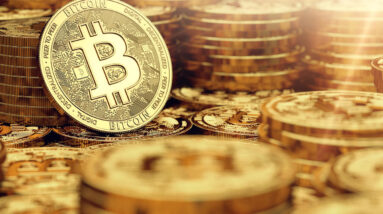 Bitcoin price recovers above $53K as $6 billion options expire: what's next?