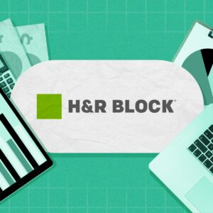 How much does H&R Block cost? Here's how much you'll pay to prepare and file your tax return.