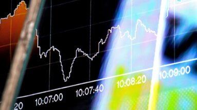 Goldman Sold $10.5 Billion of Stocks in Block-Trade Spree