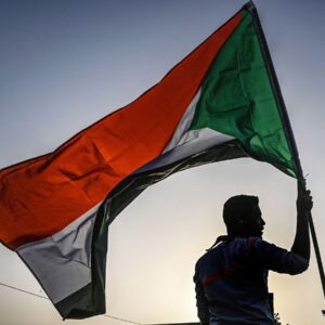 Sudan Recommits to Religious Liberty in Pact With Holdout Rebels