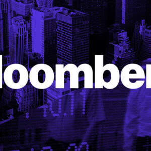 Bloomberg Daybreak: March 29, 2021