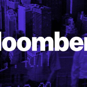 Bloomberg Daybreak: March 29, 2021