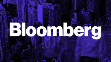 Bloomberg Westminster: Government Says Get Fit