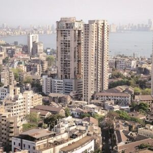 Housing sales in Mumbai grow three-fold in March 2021, says report