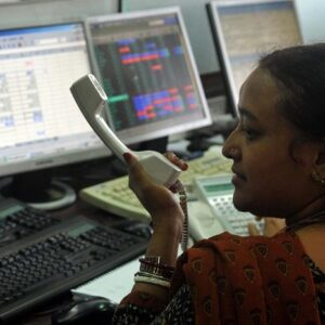 Sebi cracks down on pseudo buy and sell orders designed to deceive