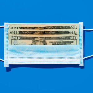 How One Hospital Has Succeeded in a World of Bundled Payments