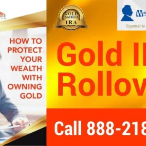 401k Gold Investment | Physical Gold Ira Rollover