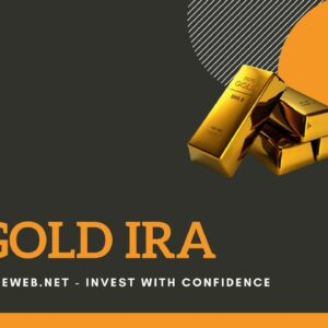 401K To Gold IRA Rollover Guide - TAX FREE - Retirement Planning