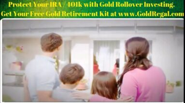 401k To Gold IRA Rollover Miami Florida West Virgina Maine Montana