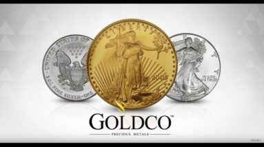About Gold IRAs - Goldco Precious Metals