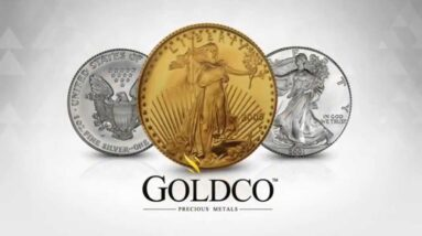 About Silver IRA's - Goldco Precious Metals