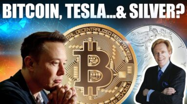 Bitcoin & Tesla: What Everybody Missed in Elon Musk's Announcement