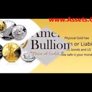 Buy Physical Gold With 401k Best Company 2018