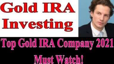 Gold IRA Investing |  Investing In Gold | Invest In Gold | How To Invest In Gold