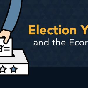 Do Election Years Affect the Stock Market? | Phil Town