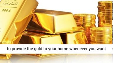 Gold IRA Investment Guide, Regal Assets, Goldco Direct IRA Rollover Reviews, Best Gold IRA Companies