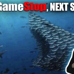First GAMESTOP, Next...SILVER? Will This Be the Biggest Short Squeeze In History?