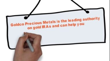 Goldco Direct Reviews