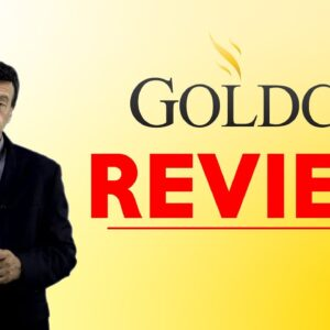 GoldCo: HONEST REVIEW (2021 Revisit)