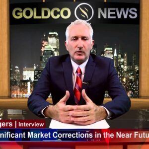 Goldco Precious Metals Interviews With Jim Rogers