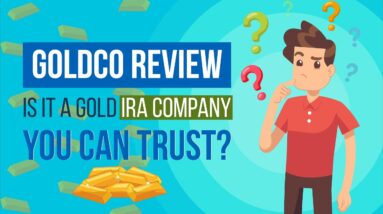Goldco Precious Metals Review | Is it the Best Gold IRA Company in 2020?