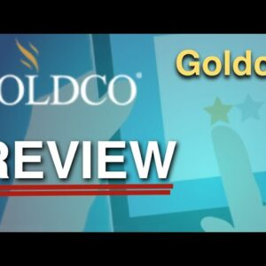 Goldco Review 2021 - What You MUST Know Before Investing
