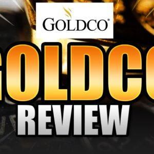 Goldco Reviews - Full Review & Customer Feedback on Goldco Precious Metals
