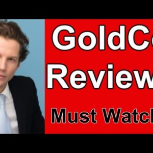 GoldCo Reviews