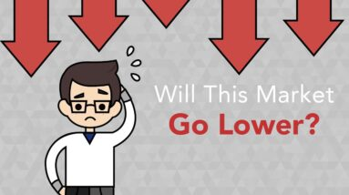 Has the Market Hit Bottom Yet? | Phil Town