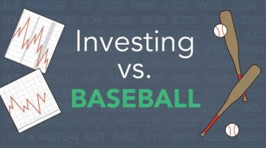 How Stocks Relate to Baseball | Phil Town