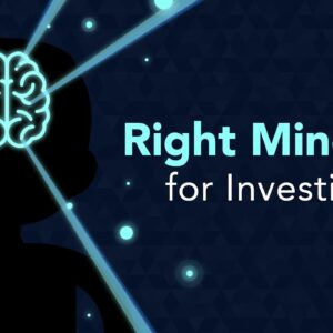 How to Be in the Right Mindset for Investing | Phil Town
