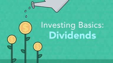 Investing Dividends: Are They Worth It? | Phil Town